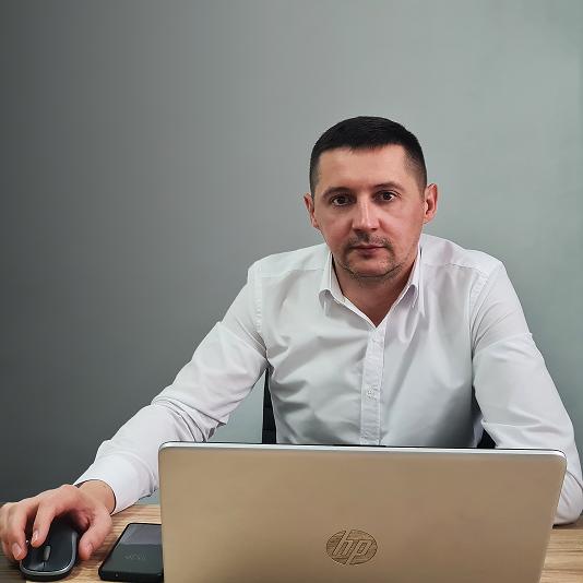 Cumperi, vinzi apartamente Chisinau – contactează un profisionist