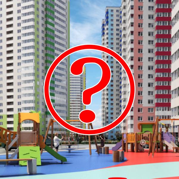 De unde să cumperi un apartament in bloc nou? – de la dezvoltator sau agenție