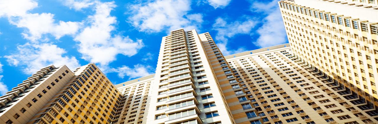 photo De unde să cumperi un apartament in bloc nou? – de la dezvoltator sau agenție