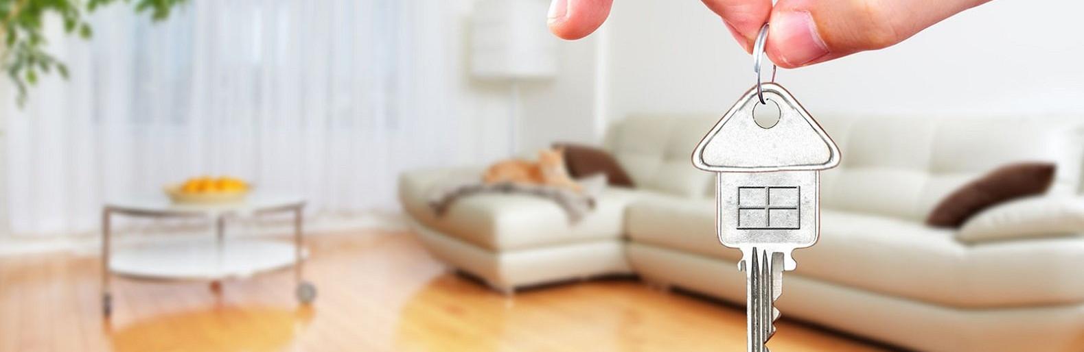 photo Informație utilă pentru cei care dau și iau în chirie apartamente