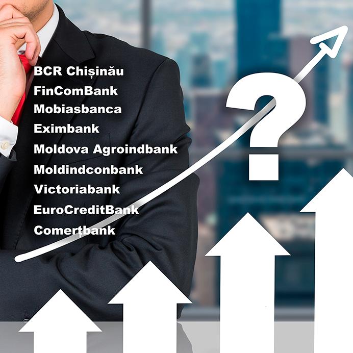 Credit Ipotecar / Credit imobiliar