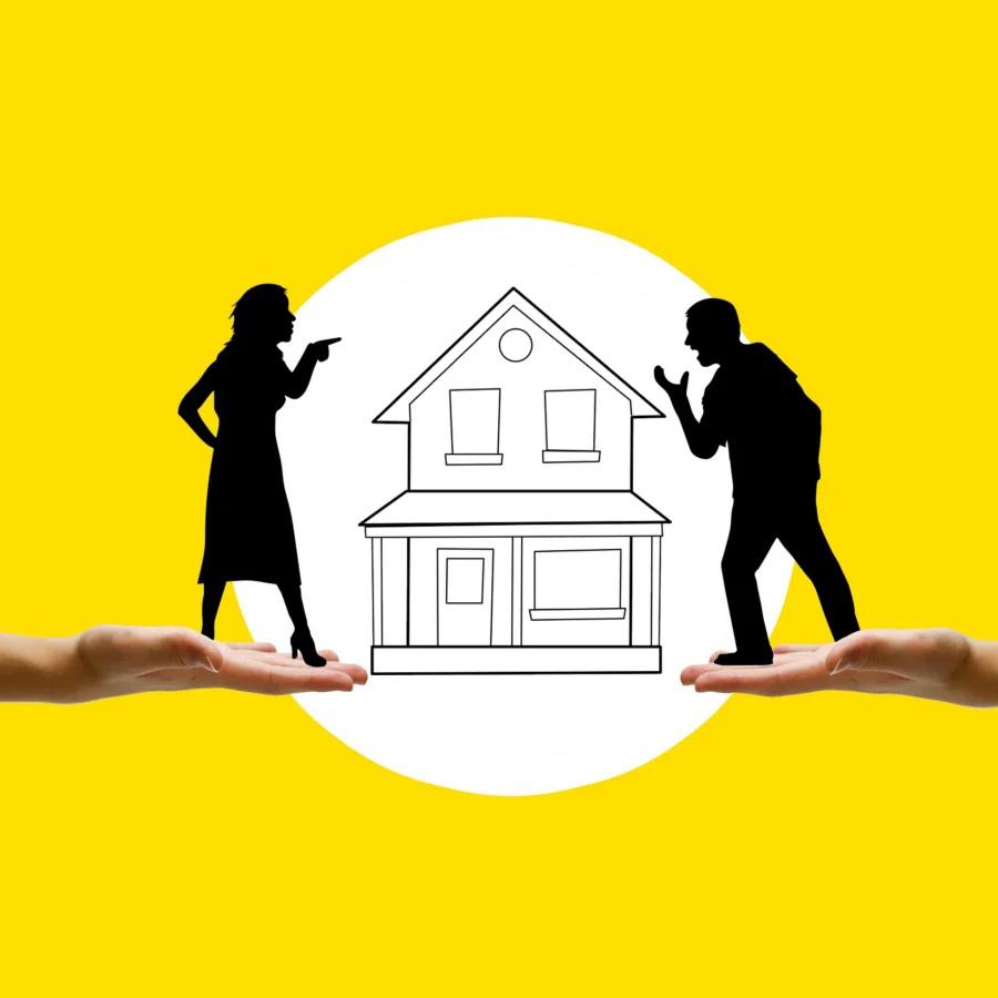 Cum să contestați cumpărarea și vânzarea unui apartament dacă ați fost înșelați?