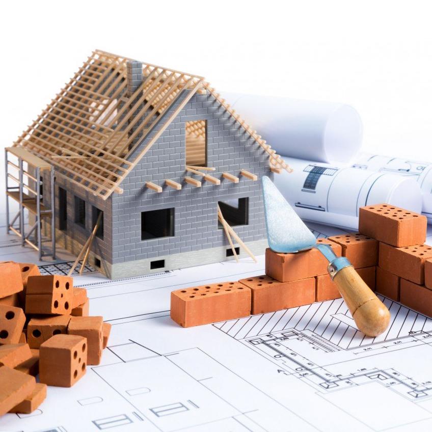 De la ce să începeți construcția unei case, pregătirea și pașii următori
