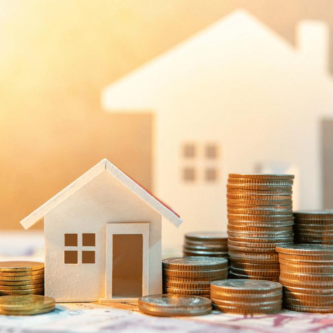Cum sa procuri un apartament în ipoteca?