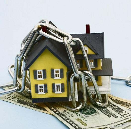 Cum se vinde un apartament prin credit ipotecar?