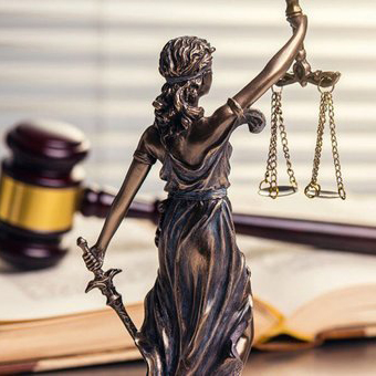 Plata pentru servicii notariale