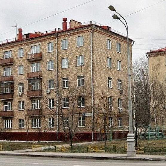 "Apartamente seria ""Hrushchevka"". Descriere și caracteristici tipice"