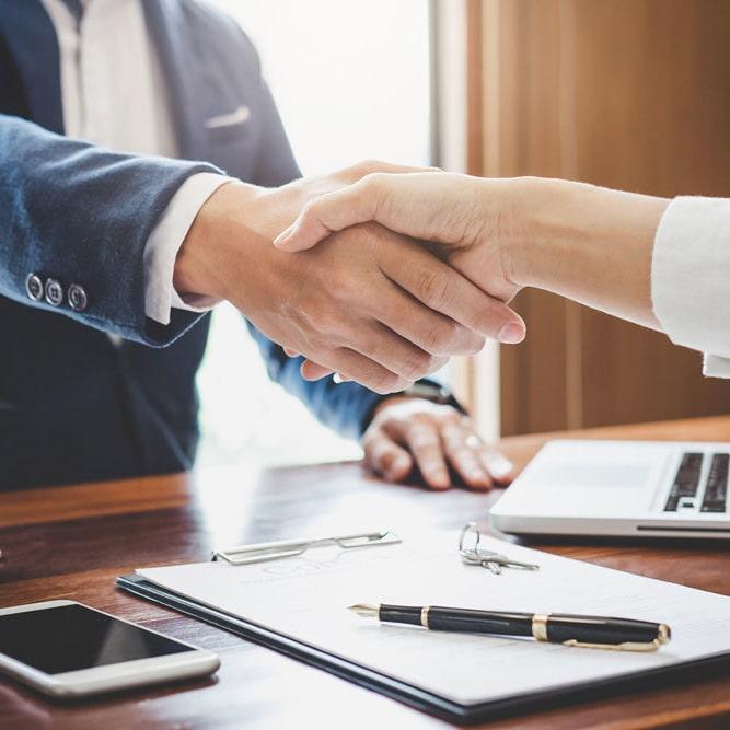 De ce am nevoie de un agent imobiliar?
